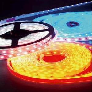 waterproof 5050 smd led strip
