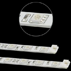 waterproof rigid led smd strip