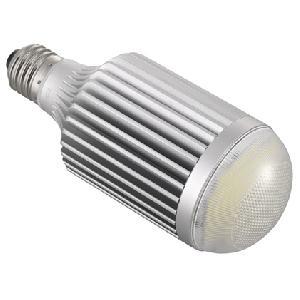 led bulb sj dp 10w