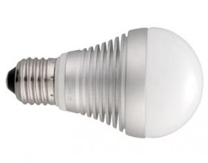 led bulb sj dpxb 5w