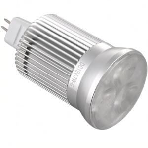 led spot light sj sd 7w