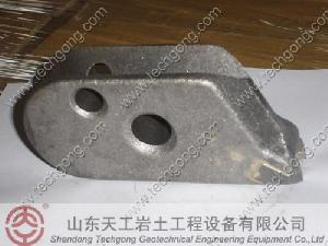 trenching cutter diaphragm wall