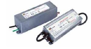 20w waterproof led driver