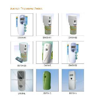 manufacture mosquito liquid mat vaporizer aroma difuser aerosl dispenser