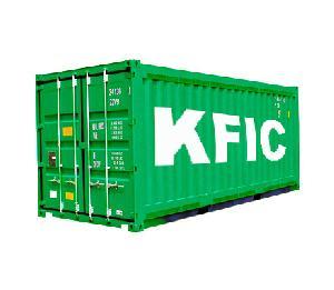 dalian ningbo tianjin qingdao shanghai xiamen shenzhen shipping fcl lcl middle east