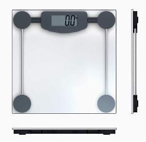 glass bathroom scale 031