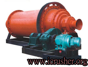 enery saving ball mill grinding