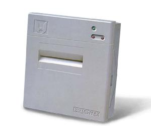 dot matrix printer a2