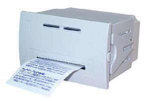 dot matrix printer a3