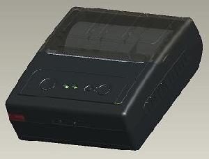 mobile printer t5 t6