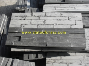 culture stone stacked walling panel slateofchina