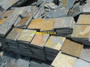 flooring slates paving slate slateofchina