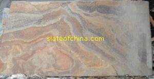 rustic slate slabs slateofchina