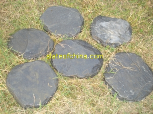 tumbled slate tile slateofchina