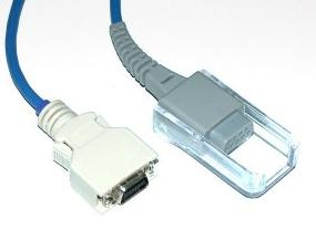 dolphin spo2 extension cable ronseda