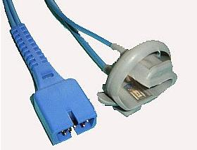 nellcor neonate silicone wrap spo2 sensor ronseda electronics