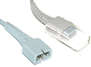 nellcor spo2 extension cable db7pin