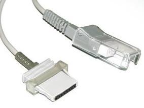 nonin 8600 spo2 extension cable ronseda