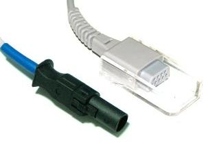 ohmeda spo2 extension cable ronseda