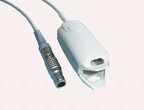 rsd csi spo2 sensor adult lemo connector
