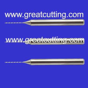 solid h�rdmetal pcb spiralbor