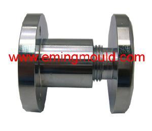 draaide onderdelen voor industri�le filtratie apparatuur minimale afname 1 stuk