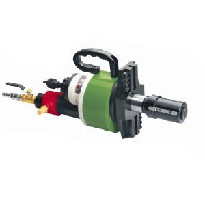 tcm pipe beveling machine
