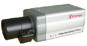 resolution ip network camera