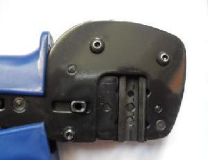 mc3 solar crimping tool