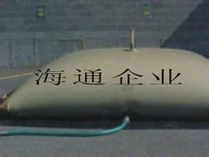 transformer oil flexible tank
