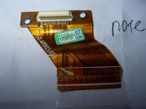 hp notebook hd flex