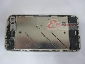 iphone 4g mid board