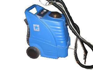 carpet upholstery cleaning machine isv 4000