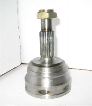 audi cabrio outer cv joint