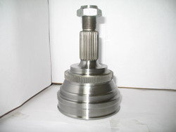 axle shaft cv joint ad 007