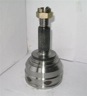 axle shaft joint
