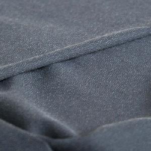 100 polyester interlining