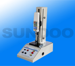 sjy 500 electric vertical test stand