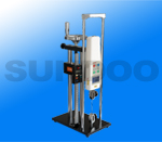 slj b manual test stand