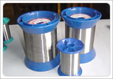 anping tianrui metal co stainless steel wire
