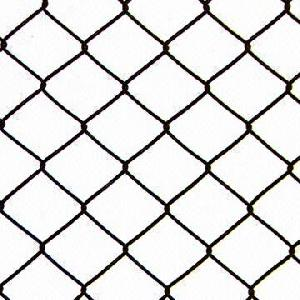export chain link fence