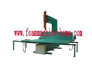 simi verticle cutting machine