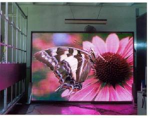 indoor smd led display