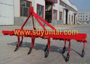 cultivator 1bs 1 5