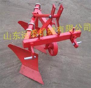 mouldboard plow 1l335