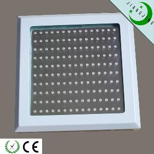 150w led grow light