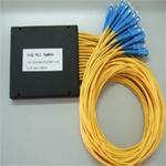 coupler plc splitter cwdm wdm fwdm patch cords attenuator
