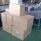 freight forwarding shenzhen combine merge consolidation