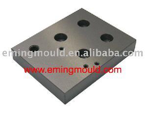 milling machining glass cutting machines