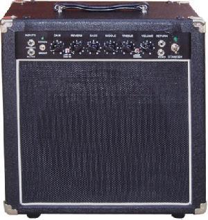 gt512 kldguitar 5w 12 celestion speaker tube guitar combo